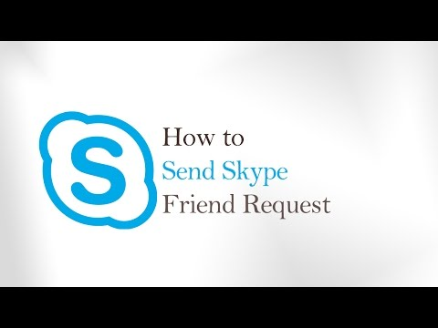 how to add contacts on skype windows 10 - skype windows 10