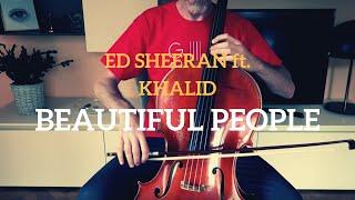 GnuS Cello Videos - PakVim net HD Vdieos Portal
