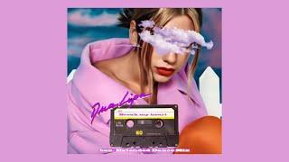 Dua Lipa - Break My Heart (ben. Extended Dance Mix)