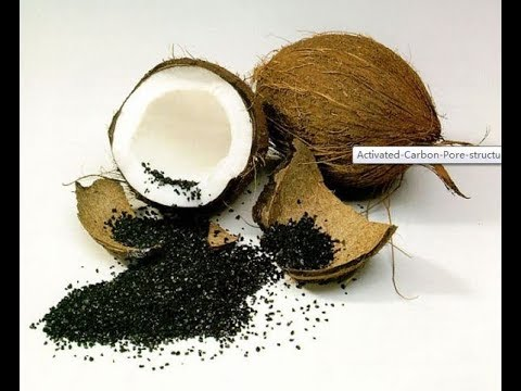 Coconut Shell Charcoal Making Machine for Sale/Continuous Coconut Shell Carbonizing Machine