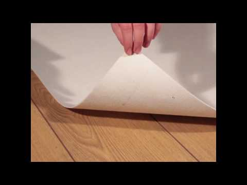 Eliza Glitter   White Wedding Aisle Carpet Runner
