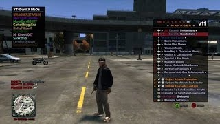 download gta v disco 2 xbox 360 rgh