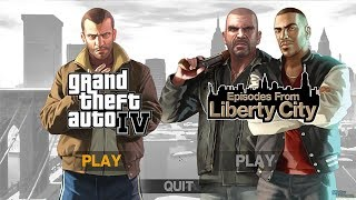 Gta 4 Free Download For Pc