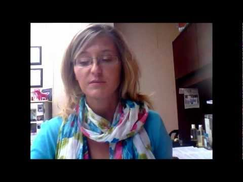 Policy and Procedure- Human Resources.wmv