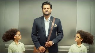 ▶16 Funniest and Creative Indian TV Ads Commercial This Decade | TVC Episode Part 96