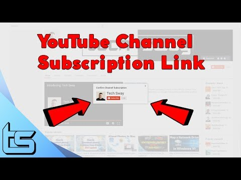 How To Get the Confirm Subscription Link 2017