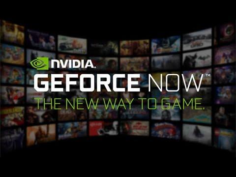 GeForce Now Beta I Black Ops 3 I Ultra Streaming Mode 120FPS (4K)