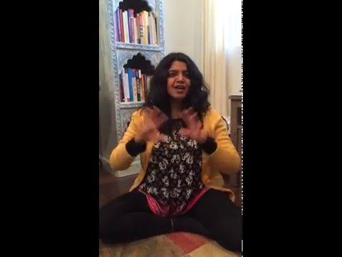 7 Meditation Tips for Beginners by Rucha Tadwalkar