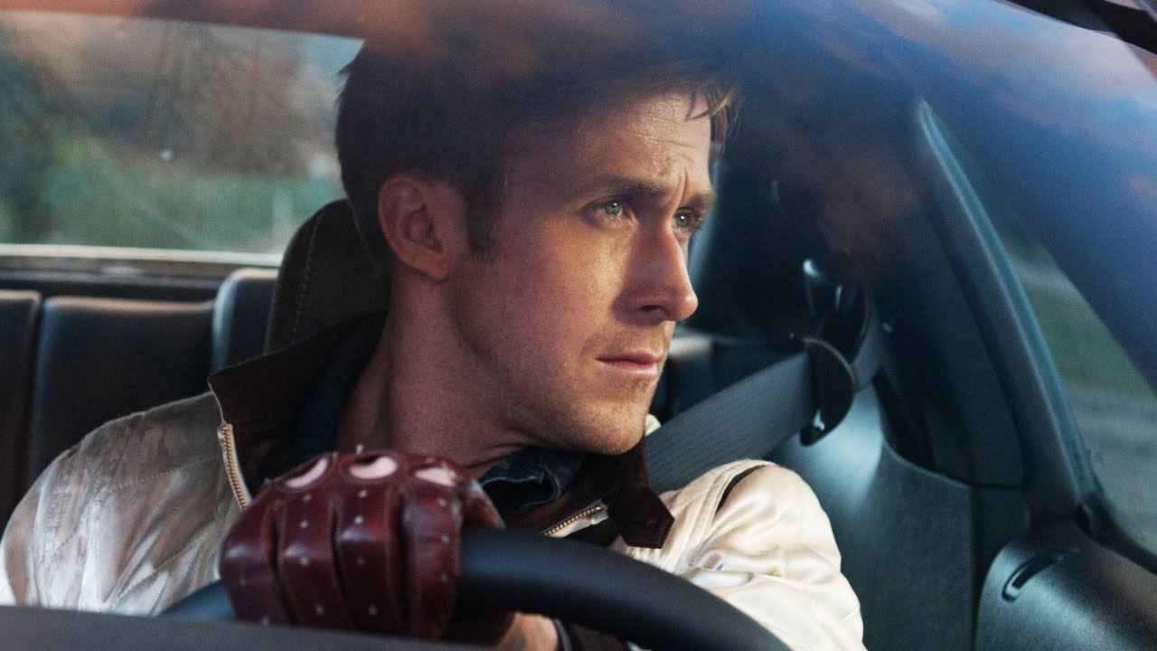 Download The Drive Movie Trailer 2011 Official Ryan Gosling MP3 Gratis