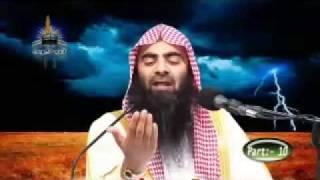 Shk Tauseef Ur Rehman Topic Qiamat Ki Nishanian Part 10 (Nuzool Eisa Alaisalam Part 2)