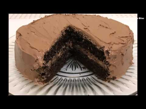 1 Egg Chocolate Cake Recipe l How to Make Cake in Pressure Cooker l Without Oven Cake Recipe