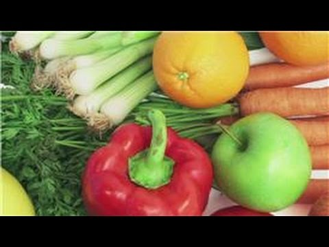 Arthritis Information & Relief : How to Prevent Rheumatoid Arthritis