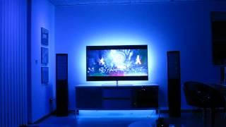 arduino tv eBay