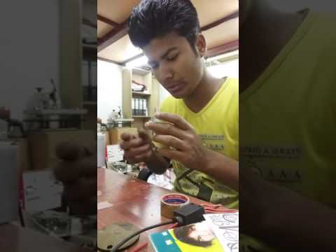 Xxx Mp4 How To Make A Water Pump Creative Channel Bangla কিভাবে ছুট মটর দিয়ে পানি তোলার পাম্প বানাবেন 3gp Sex