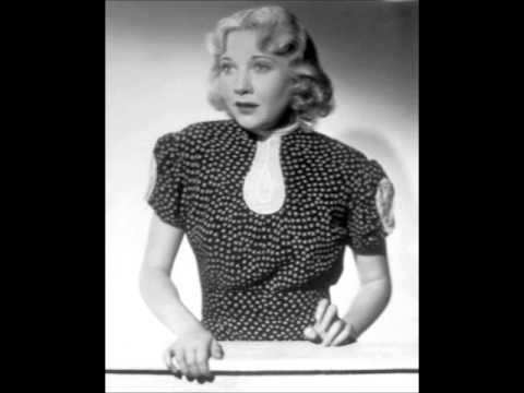 The Great Gildersleeve: Fish Fry / Gildy Stays Home Sick / The Green Thumb Club