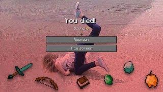 Minecraft MEMES that make me commit die (Part 2)