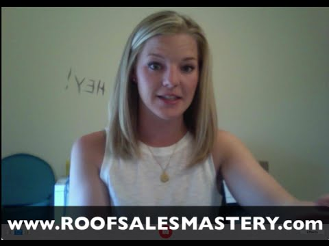 Branding Your Roofing Company