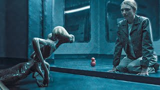 The Best NEW Science-Fiction Movies: 65 Minutes Trailers Compilation!