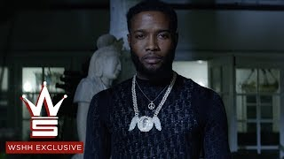 "Shy Glizzy Feat. 3 Glizzy ""Oh Lord"" (WSHH Exclusive - Official Music Video)"