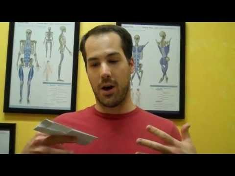 Top 10 Reasons You Should Choose Manhattan Physical Therapy - www.manhattanptandpain.com