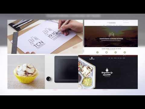 WEBSITE DESIGN MARKETING   4TOWER Creative Advertising Digital & Print Agency   NASHVILLE
