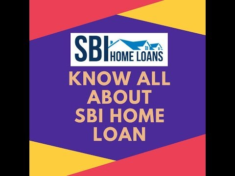 SBI Home Loans   Call   SBI EMI, Interest rates, Eligibility
