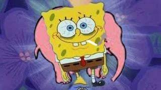 SpongeBob theme song Videos - 9tube tv