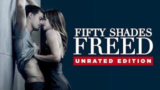Fifty Shades Freed - Trailer -  Own it  4/24 on Digital & 5/8 on Blu-ray & DVD