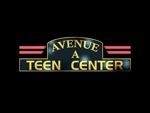 VR Night with Avenue A Teen Center : Jan 6th 2017