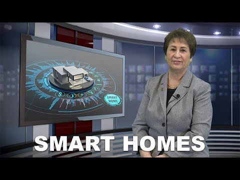 Selling Smart Homes | Bay East BUZZ