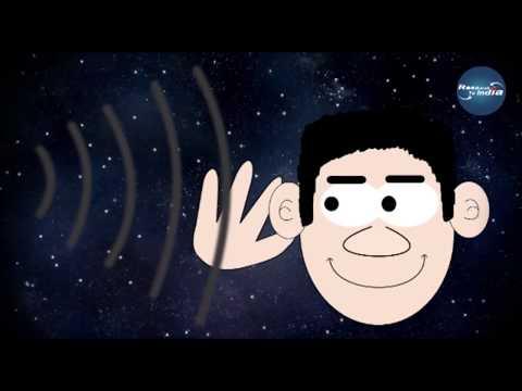 क्या एलियंस ने हमें खोज लिया है | Mysterious signal from deep space|Wow signal|Fast radio burst