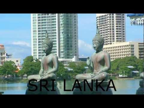 Xxx Mp4 Beauty Of Sri Lanka 3gp Sex