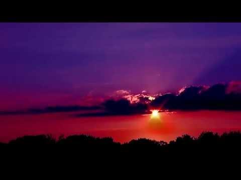 Sunset 05272015