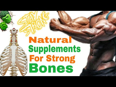 🍍🍇Natural Multivitamins &🍌 Protein supplement &🐟 Calcium to Make bones Strong🔥🏋 running hindi