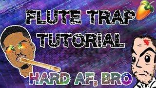 flute sample trap beat Videos - 9tube tv