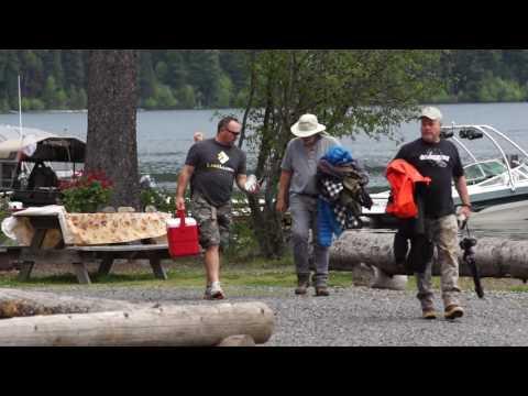 LandLeader TV - Episode 7 - Ranch, Resort and Recreational