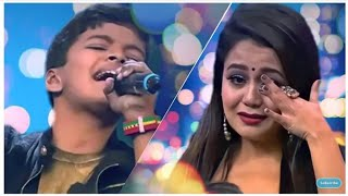 Satyajeet Most Heart Touching Song - Baarish ( Is Dard-e-Dil Ki Sifarish)
