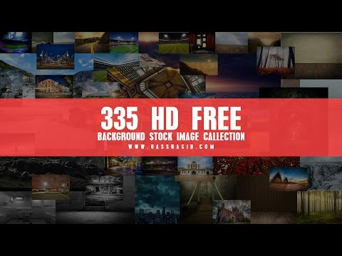 335 HD Background Stock Images Download link