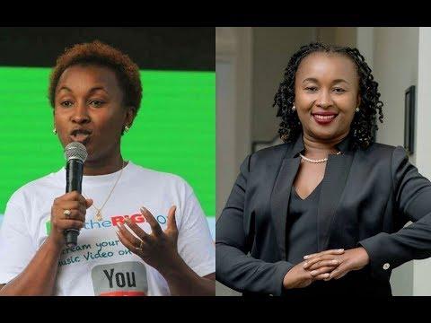 Hizi Ndo Sifa Za Mkurugenzi Mkuu Mpya wa Vodacom Tanzania