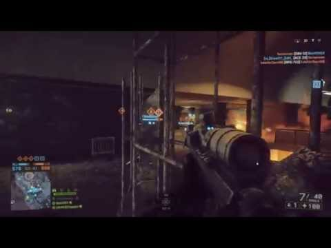 Battlefield 4™_20150908040551