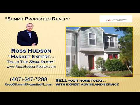 32712 Orange County Number #1 Real Estate Agent
