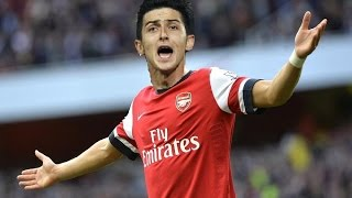 Welcome to Arsenal ● Sardar Azmoun ● Iranian Messi