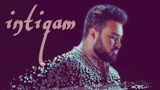 Elcin Meherremov - İntiqam 2018 (Official Video)