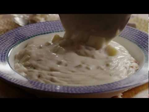 How to Make the Best Clam Chowder | Allrecipes.com