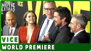 VICE | World Premiere