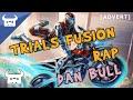 Trials Fusion Rap Mp Dan Bull