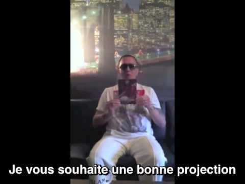 Xxx Mp4 Bruce LaBruce Introduces L A Zombie At Cinenasty 3gp Sex