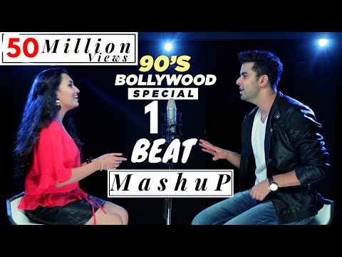 Xxx Mp4 1 BEAT Mashup 90 S Bollywood SINGOFF Singh S Unplugged Ft Gurashish Singh Kuhu Cover 3gp Sex