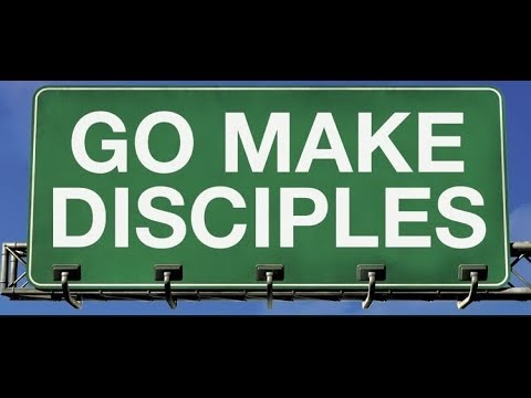 EVANGELISM THAT CAN BE USED BY EVERYONE