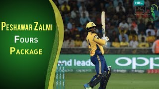 PSL 2018 | Highlights